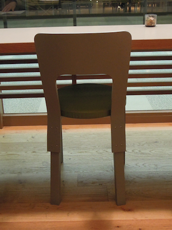 TORAYA CAFÉ(TORAYA CAFE) トラヤカフェ Omotesando Hills 表参道ヒルズ 神宮前 表参道・明治神宮前・原宿/Roppongi Hills 六本木ヒルズ 六本木・麻布十番/青山一丁目
