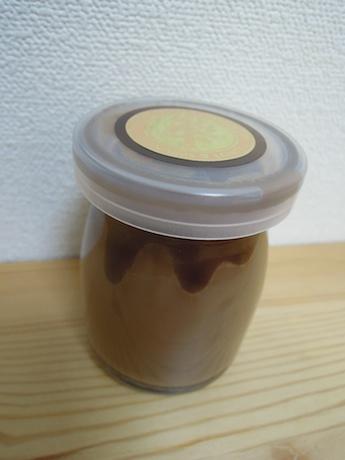 Lindt Chocolat Cafe リンツ ショコラ カフェ 銀座・北青山 表参道_2