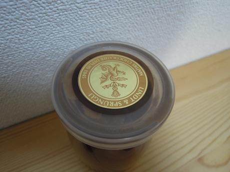 Lindt Chocolat Cafe リンツ ショコラ カフェ 銀座・北青山 表参道_3