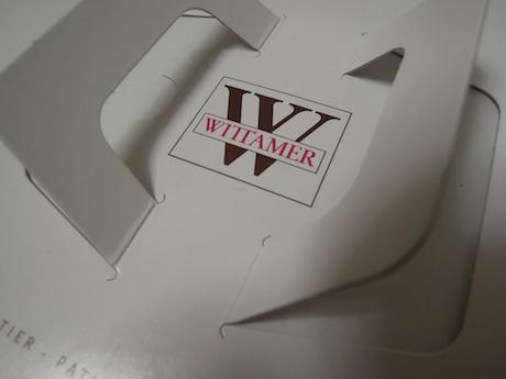 WITTAMER ヴィタメール 東京・日本橋・SHINJUKU TAKASHIMAYA 新宿高島屋 新宿・新宿三丁目・代々木/TAMAGAWA TAKASHIMAYA 玉川高島屋