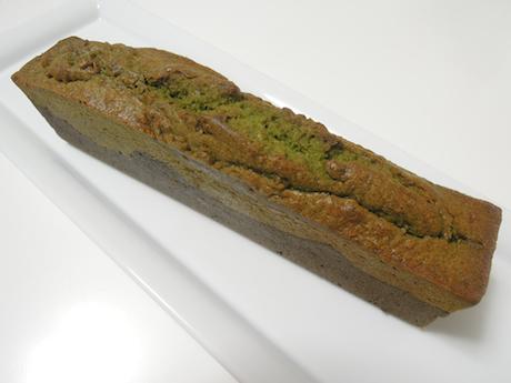 オーガニック野菜スイーツ専門店 patisserie Potager パティスリー ポタジエ 中目黒_3