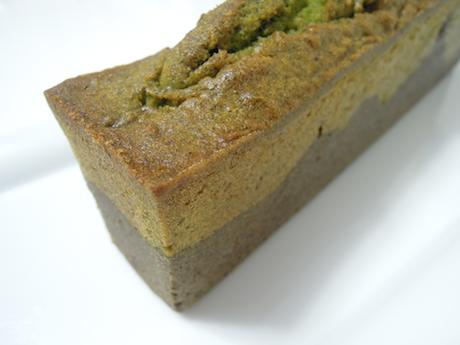 オーガニック野菜スイーツ専門店 patisserie Potager パティスリー ポタジエ 中目黒_5