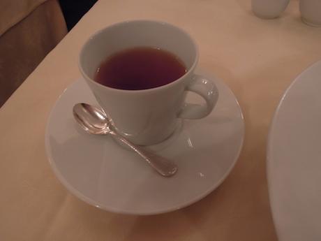 Restaurant REIMS YANAGIDATE 青山のフレンチレストラン ランス・ヤナギダテ 表参道_12