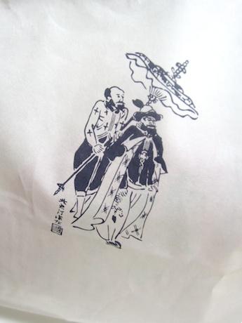 カステラ・和洋菓子 文明堂東京 atre Kichijoji アトレ吉祥寺 吉祥寺_3_3