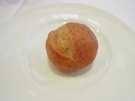 """西麻布 cuisine nature Ciao Bella """"自然な料理"""" チャオベッラ_5"""