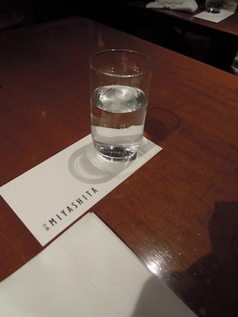 表参道の洋食レストラン 洋食MIYASHITA Omotesando Hills 表参道ヒルズ 神宮前 表参道・明治神宮前・原宿_3