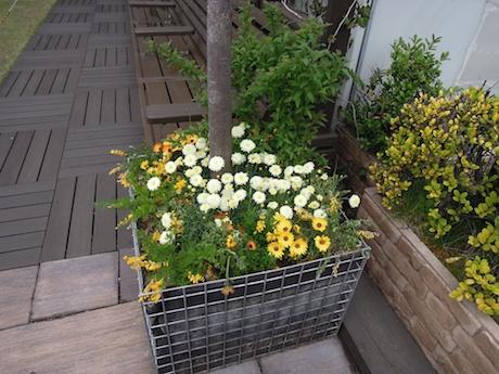 Odakyu Shinjuku 小田急百貨店 新宿店 屋上広場 新宿_3