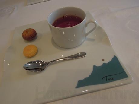 Restaurant Teze レストラン テズ 西太子堂・若林・三軒茶屋_20