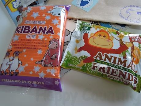 Asahiyama Zoo 旭山動物園 北海道_5