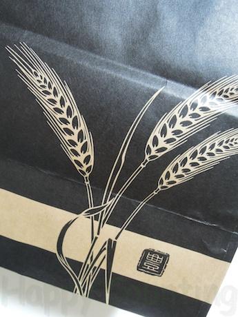 小麦と酵母 Richu 濱田家 Shibuya Hikarie 渋谷ヒカリエ ShinQs シンクス TOKYU DEPARTMENT STORE 東急百貨店
