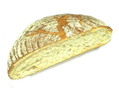 ANDERSEN(アンデルセン)のパン