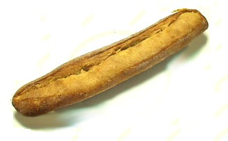 <be>ブーランジェピシエのパン