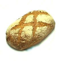 ベッカライ ブロートハイムのパン