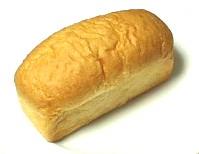 Dans Dix ans(ダンディゾン) BE20(フレッシュバター20%と水が使われたパン)