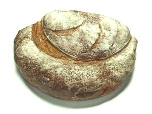 FORTNUM & MASON(フォートナム・アンド・メイソン)のパン