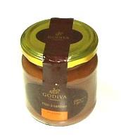 ゴディバ(GODIVA) チョコレートペースト プラリネ
