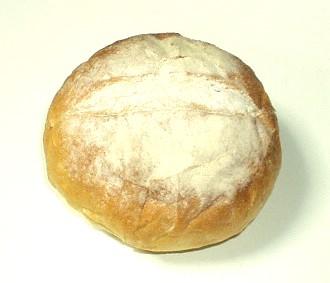 プレリアル成城(Prairial Seijo)のパン