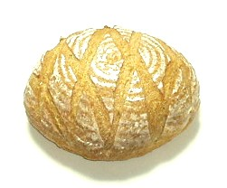 Troisgros(トロワグロ)のパン